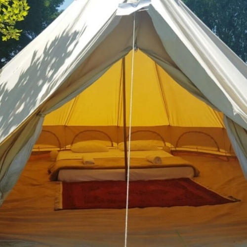4m-bell-tent-bazique-glamping