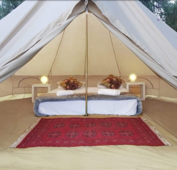 5m-bell-tent-bazique-glamping