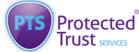Protected Trust Services Logo