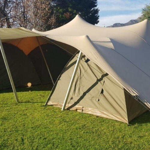 shaded-dome-tent-bazique-glamping
