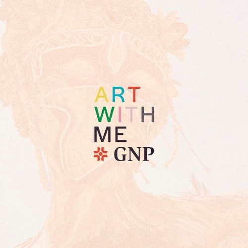 art-with-me-logo
