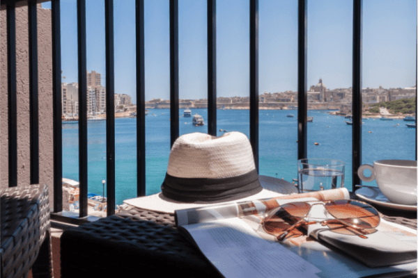 sliema hotel family seaview room 2 md e1547821749198 600x400 1