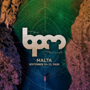 the-bpm-festival-malta-logo-2020