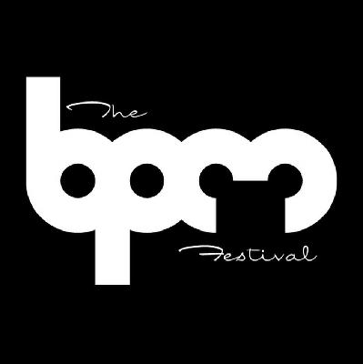 the-bpm-festival-malta-logo