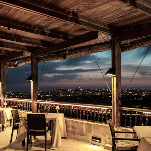 the-xara-palace-chateau-terrace-dinner