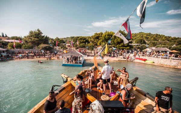suncebeat-festival-boat-party