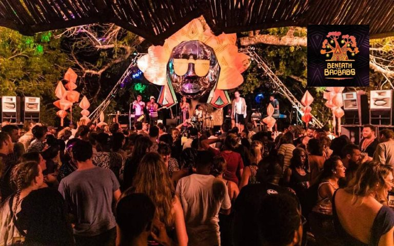 beneath-the-baobabs-festival-main-stage-night