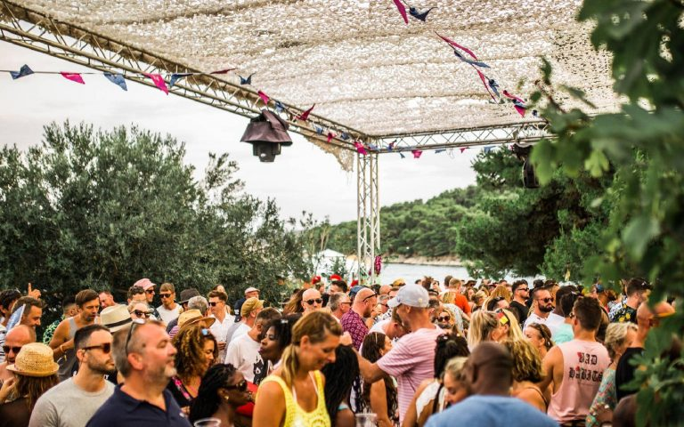 the-garden-resort-croatia-olive-grove-stage