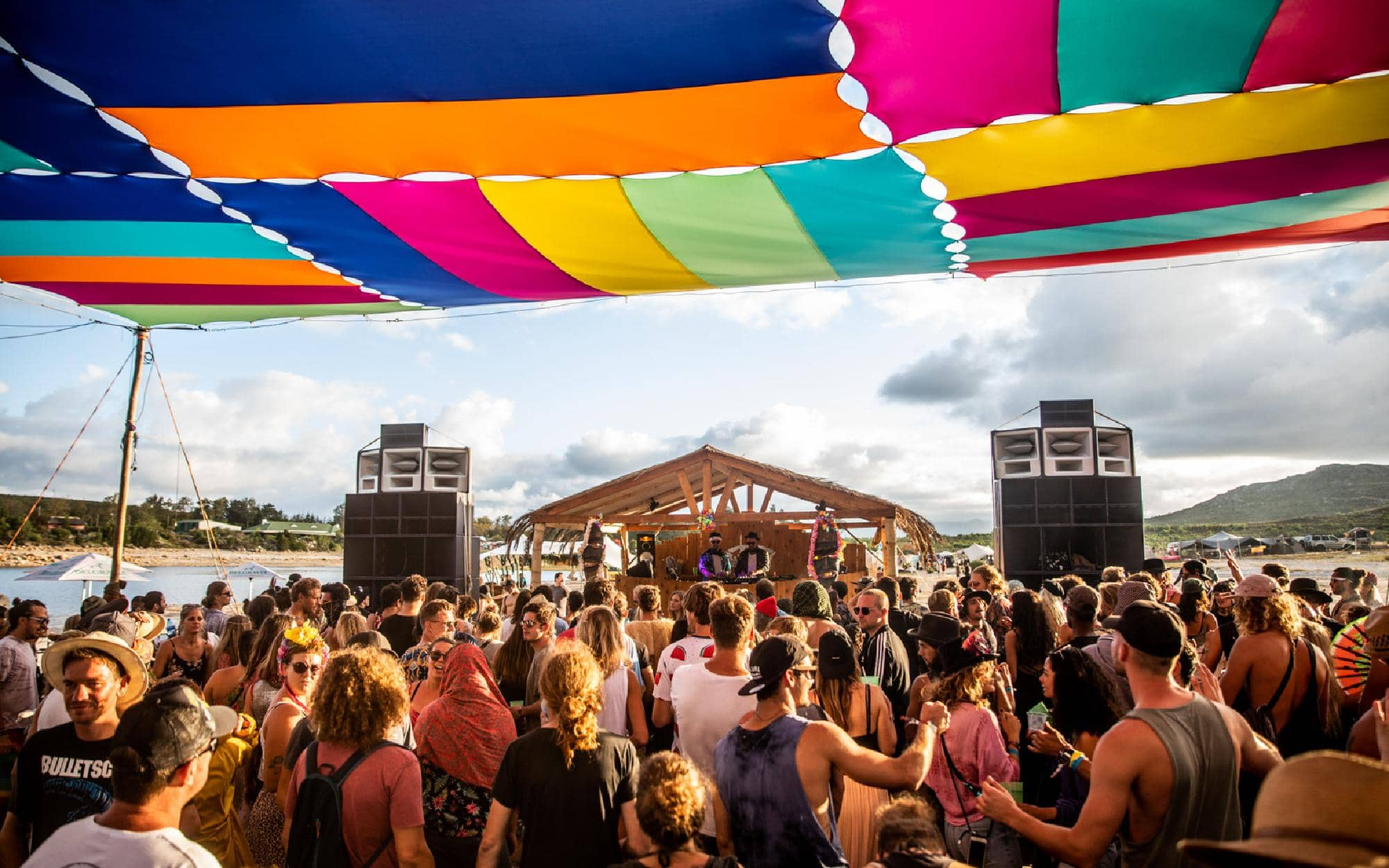 electronic-music-festivals-in-south-africa