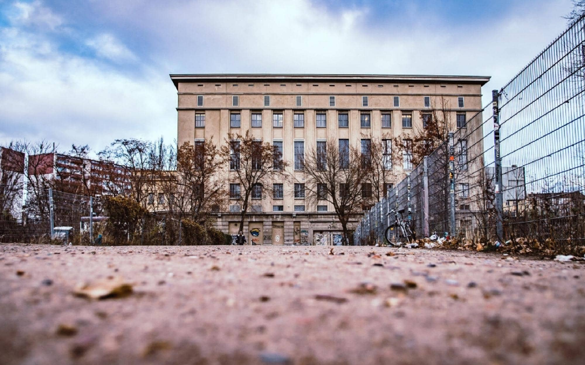 the-berghain-sound-system