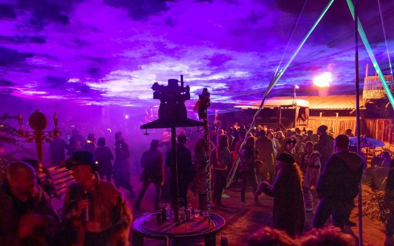 return-to-the-source-festival-night-time